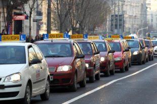 Полагање возачког испита скупље за 35.000 динара! 10