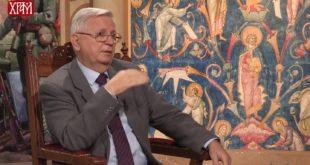 Рудно богатство Косова и Метохије (видео) 3