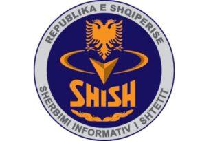 Руси извалили албанску шпијунску мрежу у Србији!