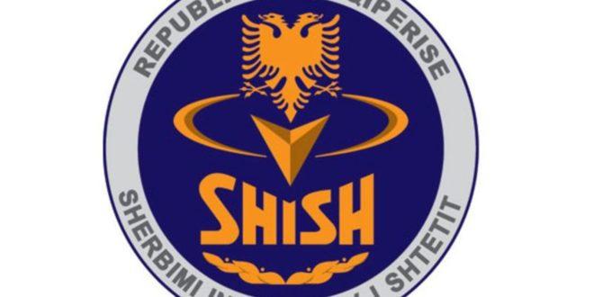 Руси извалили албанску шпијунску мрежу у Србији! 1