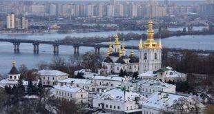 Украјински расколници и јеретици воде рат против Православља! 6