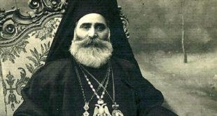 Јереј Србољуб Милетић: Како је Мелетиос (Метаксакис) постао цариградски патријарх и да ли је он посејао данашње невоље у православљу? 9