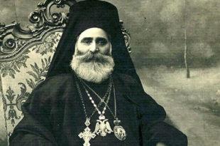 Јереј Србољуб Милетић: Како је Мелетиос (Метаксакис) постао цариградски патријарх и да ли је он посејао данашње невоље у православљу?