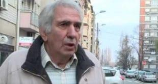 Милан Јовановић: Власти у Србији су се дочепали бахати људи, необразовани, лопурде и криминалци