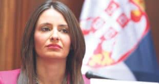 Србија губи случајеве ратних злочина због штетних споразума са Хрватском и БиХ 9