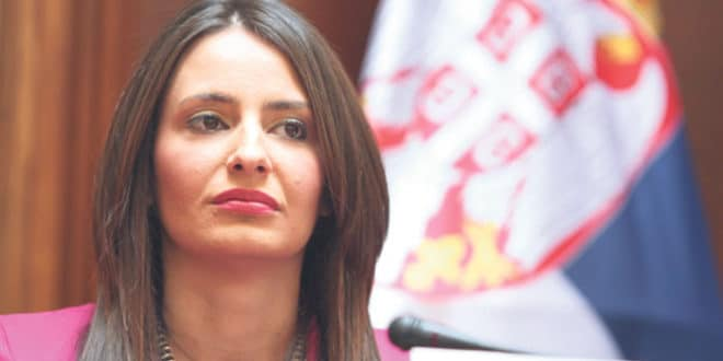 Србија губи случајеве ратних злочина због штетних споразума са Хрватском и БиХ 1