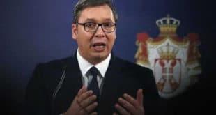 Ти ЗЛИКОВЧЕ радиш за непријатеље Србије и Срба, то је и будалама јасно! 12