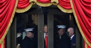 Најутицајнији аналитичар САД: На умору је светски поредак заснован на америчкој хегемонији