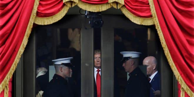 Најутицајнији аналитичар САД: На умору је светски поредак заснован на америчкој хегемонији 1