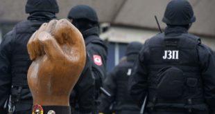 Запад поводом Бањалуке туче у исту тачку – из ЕУ, Вашингтона и Београда 12