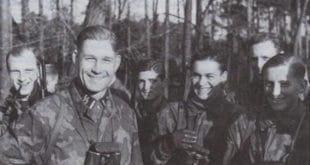 Нацистима из СС ДИВИЗИЈЕ и УСТАШАМА Вучићев режим враћа одузету имовину као БОРЦИМА 11