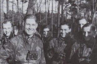 Нацистима из СС ДИВИЗИЈЕ и УСТАШАМА Вучићев режим враћа одузету имовину као БОРЦИМА 2