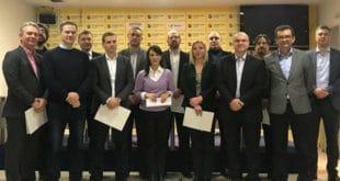 Опозиција потписала заједничке услове за фер изборе (пдф)