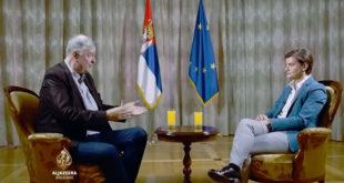 """Небојша Катић: Србија између """"искрене вере"""" и реалности 12"""