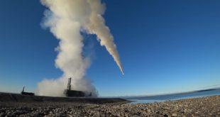 Москва упозорила НАТО да неће дозволити улазак његових бродова у Азовско море