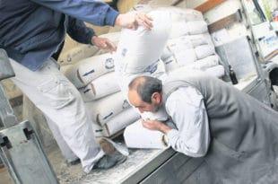 Кренуо извоз брашна из Србије у регион!?