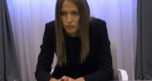 Хркаловић главни организатор напредних банди које су крстариле Лучанима