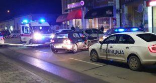 Настављају се ликвидације нарко мафије, мртви у Београду и Футогу 7
