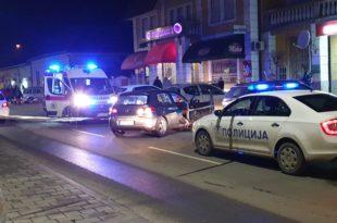 Настављају се ликвидације нарко мафије, мртви у Београду и Футогу