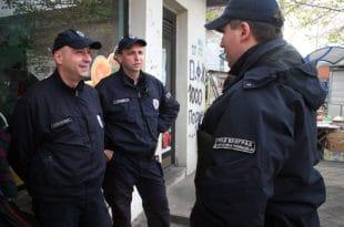 Београд: 5 пута веће казне за бахате возаче – ево и које