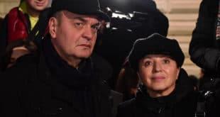 Политички водвиљ у Србији: КАО-ВЛАСТ И КАО-ОПОЗИЦИЈА СЕ КАО СВАЂАЈУ 9