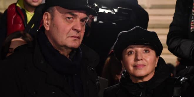 Политички водвиљ у Србији: КАО-ВЛАСТ И КАО-ОПОЗИЦИЈА СЕ КАО СВАЂАЈУ
