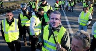 Џонатан Турли: Француска постала једна од највећих глобалних претњи слободи изражавања