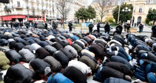 Прети ли Старом континенту исламизација: Европа на коленима пред мигрантима