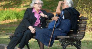 Од Нове године нова правила за одлазак жена у пензију 10