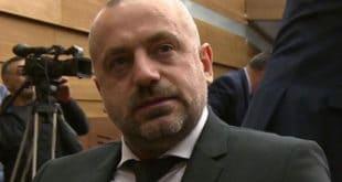 Милан Радоичић био оптужен за киднаповање, али је СВЕДОK ПОСЛЕДЊЕГ ДАНА СУЂЕЊА променио исказ! 13