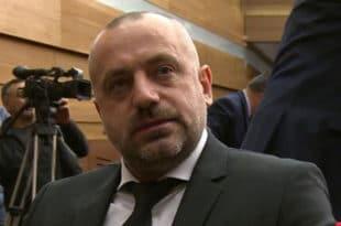 Милан Радоичић био оптужен за киднаповање, али је СВЕДОK ПОСЛЕДЊЕГ ДАНА СУЂЕЊА променио исказ! 4