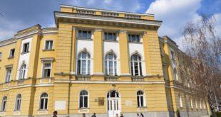 Због терора напредне мафије у Лучанима одборници СзС напустили скупштину Ужица
