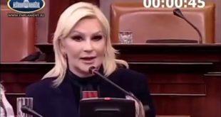 Милан Стаматовић: Власт се на намештеним тендерима енормно богати (видео) 9