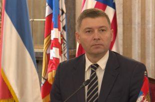 Савез за Србију: Нема избора без коренитих промена услова и слободних медија