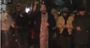 Ви који себе зовете Србима обавезно погледајте ову беседу (видео)