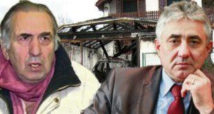 Докази против Драгољуба Симоновића довољни за хапшење, али не и за искључење из СНС? 11
