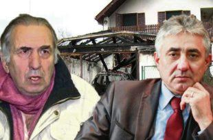 Докази против Драгољуба Симоновића довољни за хапшење, али не и за искључење из СНС?