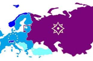 Србији тржиште од 185 милиона потрошача Евроазијске уније