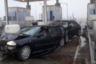 Оптужен возач Зорана Бабића због несреће у Дољевцу 2