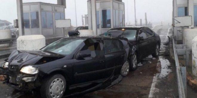 Оптужен возач Зорана Бабића због несреће у Дољевцу 1