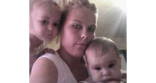 Вапај мајке из Лебана: Узеће ми и нерођено дете 5