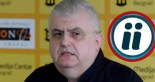"""Почео да грокће још један припадник српског кластера """"Integrity initiative"""" 3"""