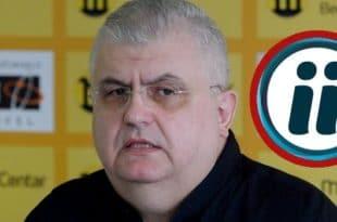 """Почео да грокће још један припадник српског кластера """"Integrity initiative"""" 1"""