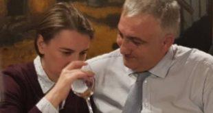 ИСПРАЋАЈ: Тодоров оде у амбасадоре, ускоро ће и Брнабићка 6