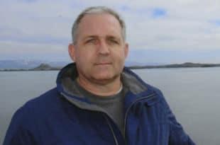 Американац ухапшен у Москви званично оптужен за шпијунажу 16