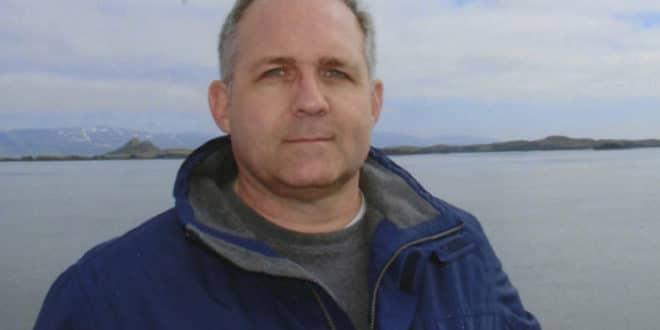 Американац ухапшен у Москви званично оптужен за шпијунажу 1