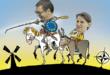 Н. Катић: Србија, европске вредности и европски интереси