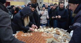 ЛОМЉЕНЕ ЧЕСНИЦЕ У СРБИЈИ: Крушевљани извукли два златника, Шапчани тражили и сребрњаке