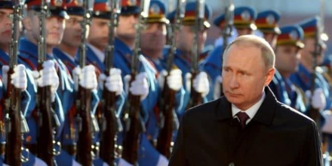 Срећко Ђукић: Путин у вези КиМ био најјаснији досад 1