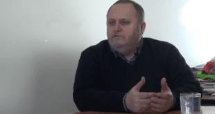 БРKИЋ: Власт у Србији се усавршава у само једној ствари, у криминалу! (видео) 6